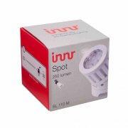 Innr Spot Flex SL 110 M - LED-Deckenspot für Schienenmontage, 25°
