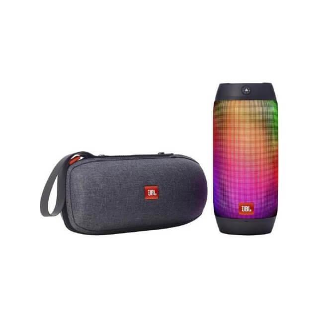 JBL Pulse Tasche