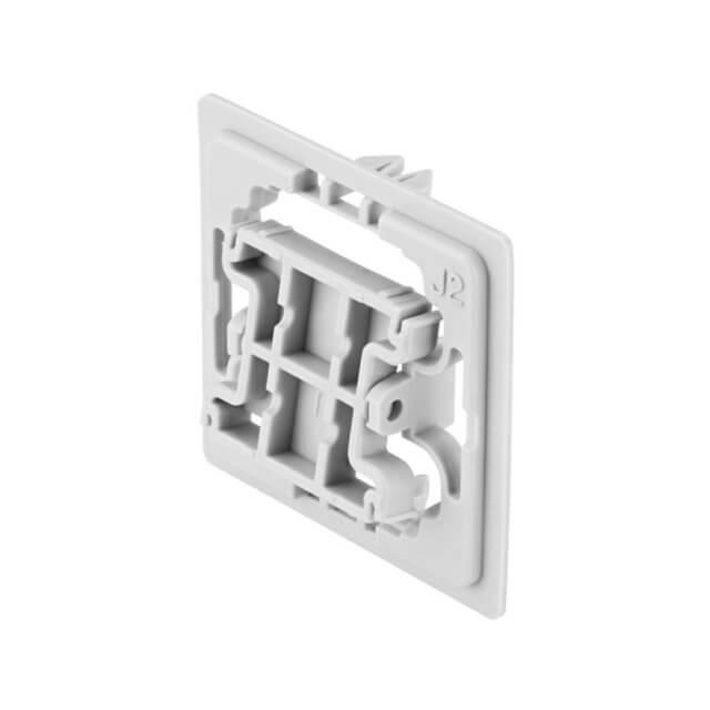 Bosch Adapter 3er-Set Jung (J2)