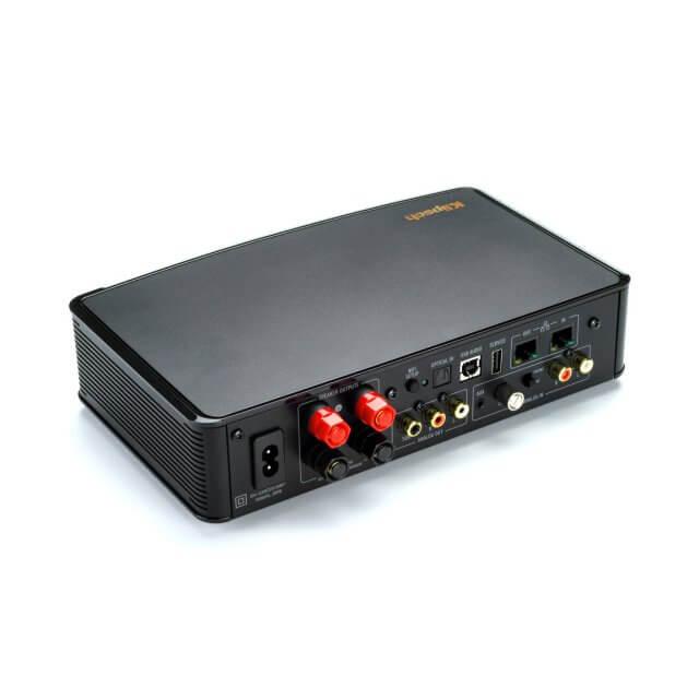 Klipsch PowerGate - Multiroom-Gateway