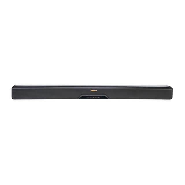 Klipsch RSB-11 - Soundbar + Wireless Subwoofer