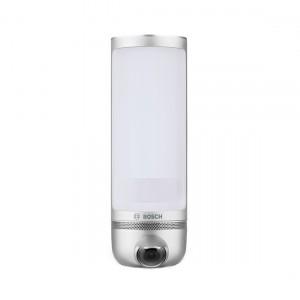 Bosch Smart Home Eyes - Außenkamera frontal