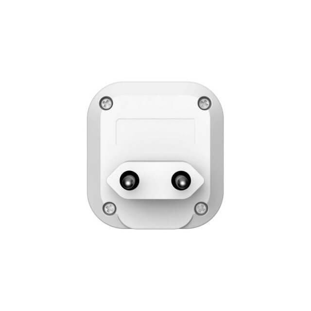D-Link Wifi Motion Sensor-DCH-S150