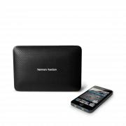 Harman Kardon Esquire 2 - Bluetooth-Lautsprecher