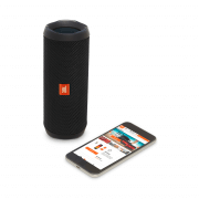 JBL Flip 4 - wasserdichter Bluetooth-Lautsprecher