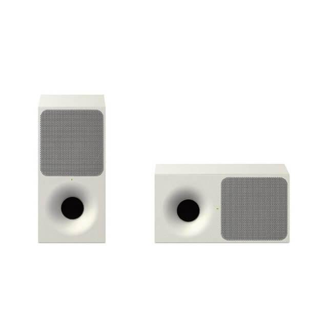 Sony HT-CT291 2.1 - Soundbar mit Bluetooth