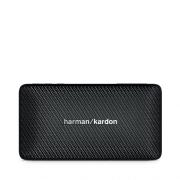 Harman Kardon Esquire Mini - Bluetooth-Lautsprecher