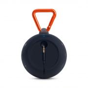 JBL Clip 2 - Bluetooth-Lautsprecher