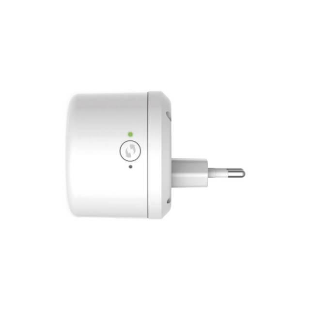 mydlink™ Home Siren-DCH-S220