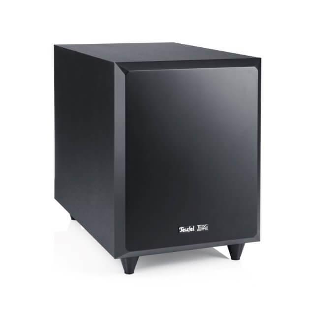 Teufel Cinebar 52 THX - Soundbar