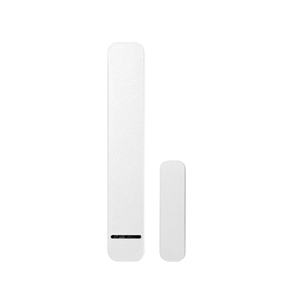 Bosch Smart Home Tür- / Fensterkontaktsensor