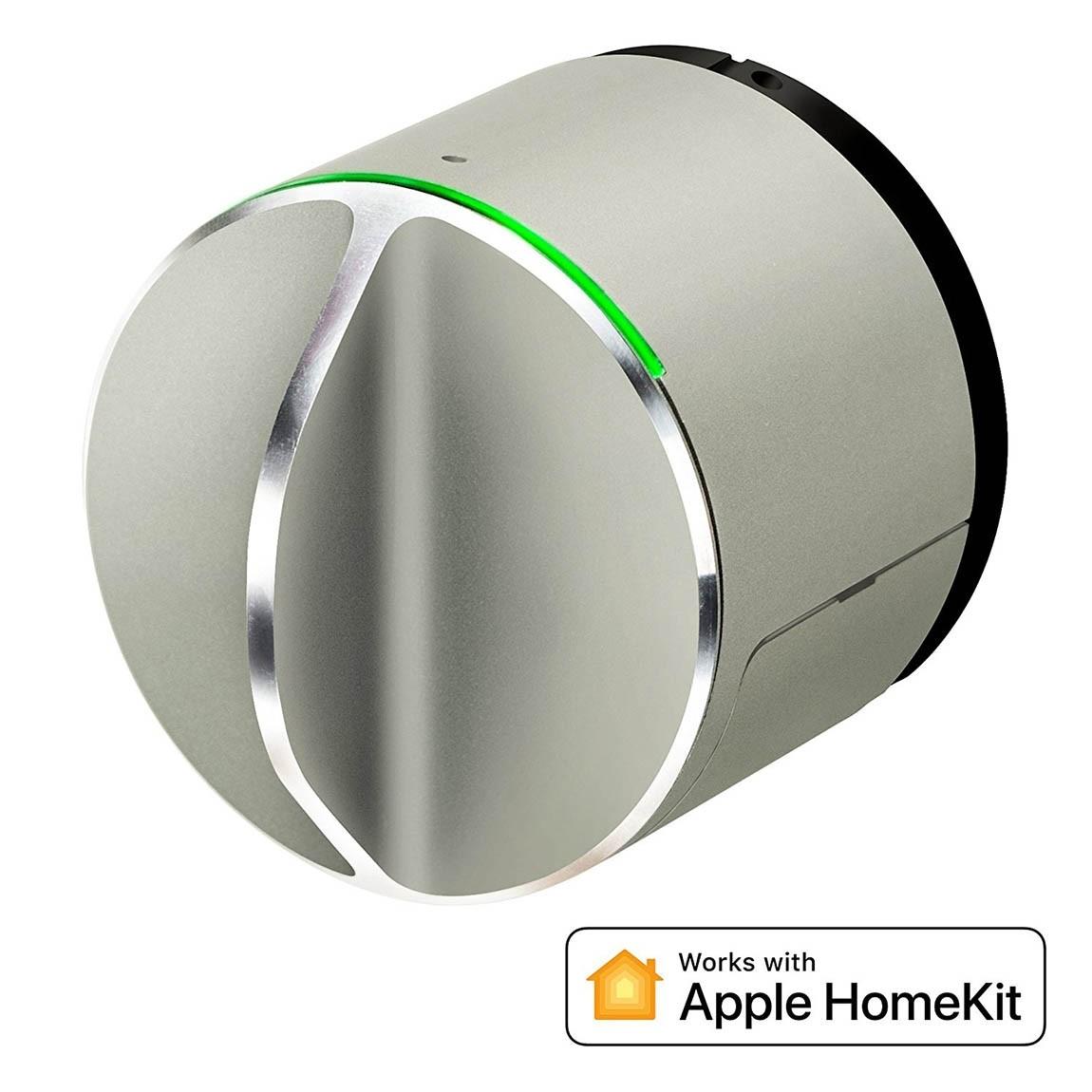 Image of Danalock Motorschloss V3 - HomeKit