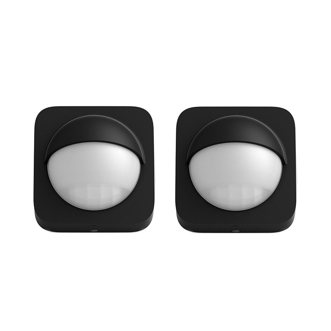 Philips Hue Outdoor Sensor 2er-Pack