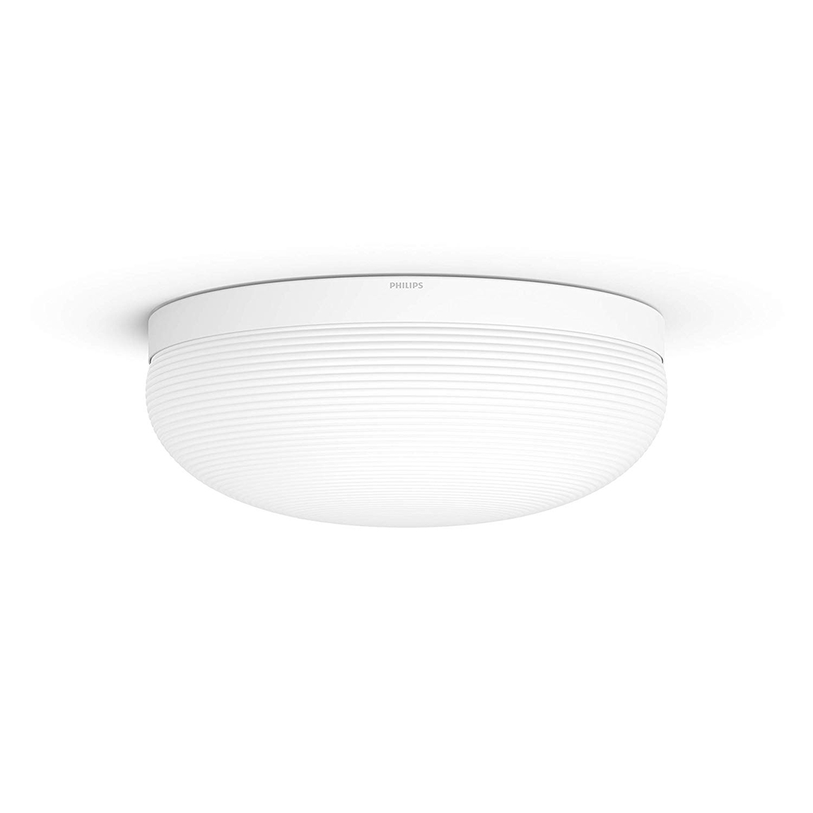 Philips Hue White & Color Ambiance Flourish Bluetooth - Deckenleuchte