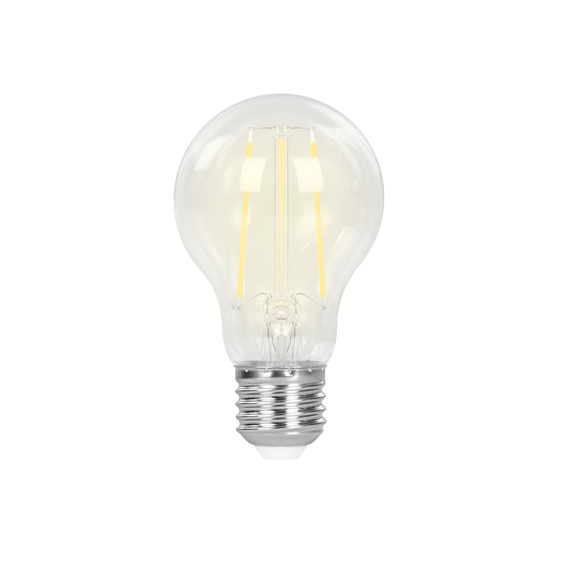Hombli Smart Bulb E27 Filament