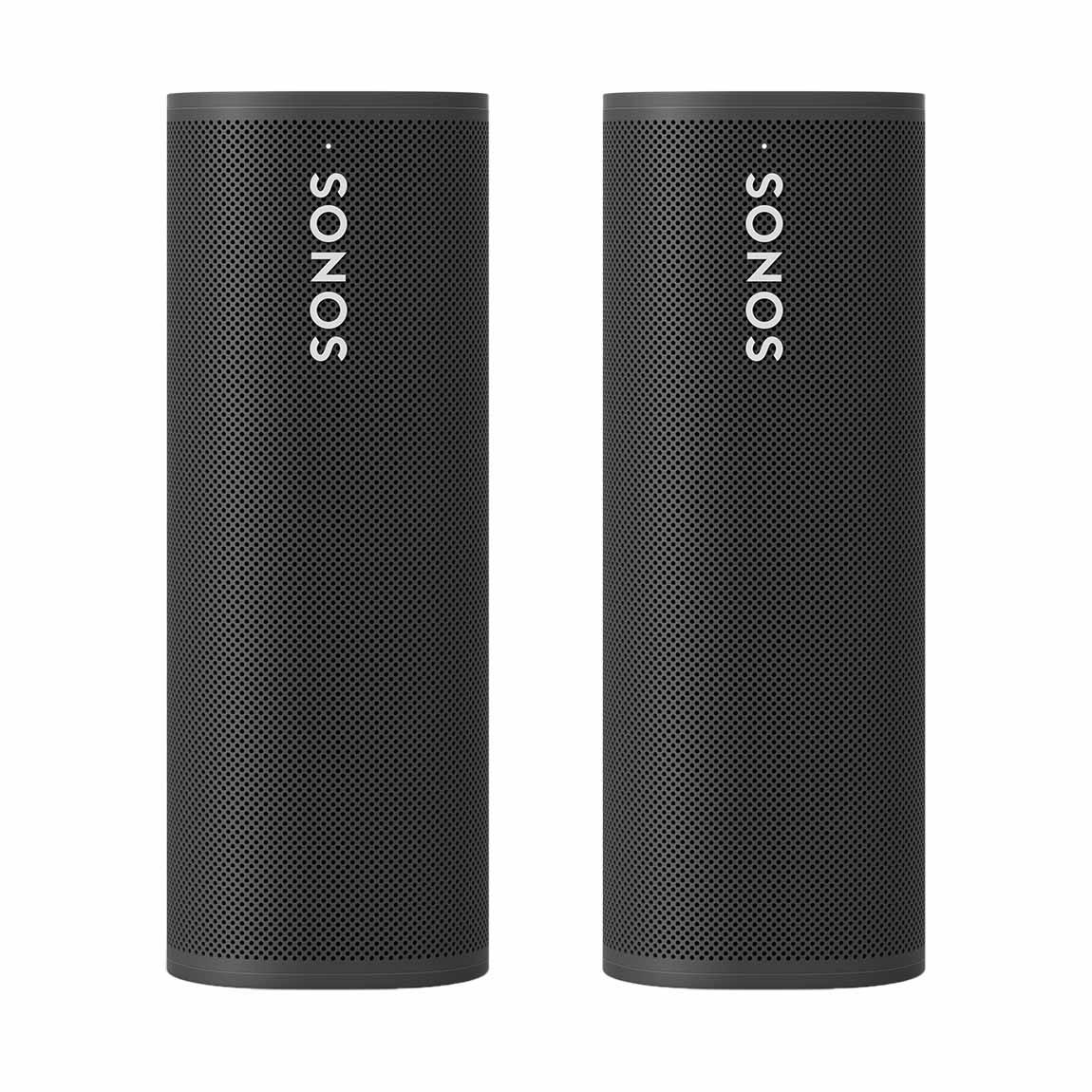 Sonos Roam Stereo-Set