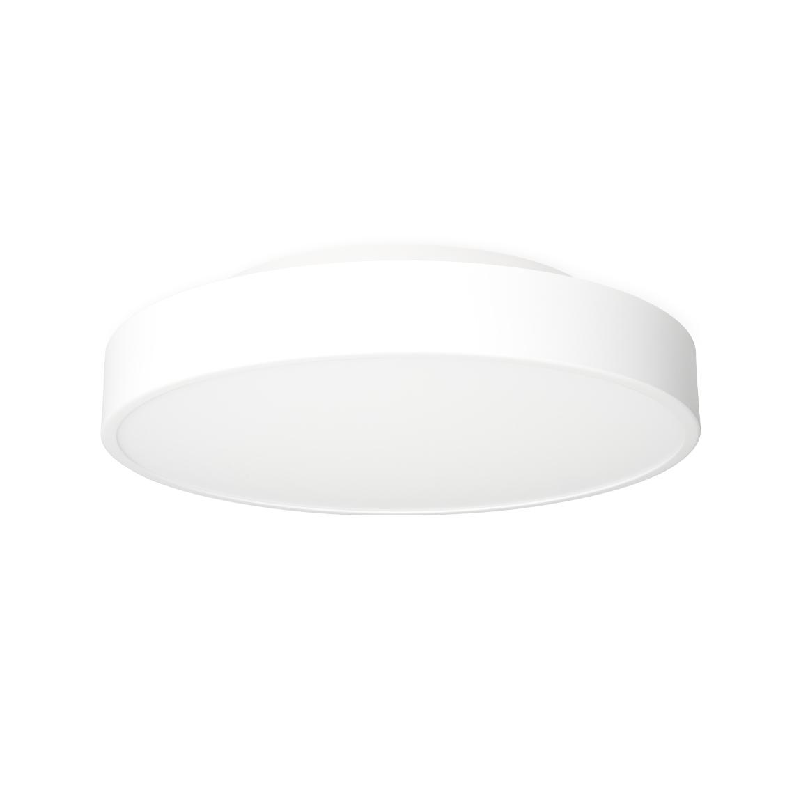 Yeelight LED Deckenleuchte