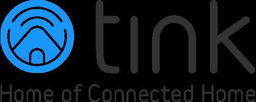 tink GmbH