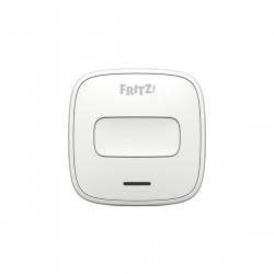 AVM FRITZ!DECT 400 - Smart-Home-Steuerung - Weiß