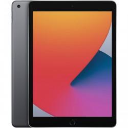 """Apple iPad 10,2"""" - Tablet, WLAN"""