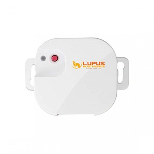 Lupusec 12/24V Funkrelais für XT2 Plus