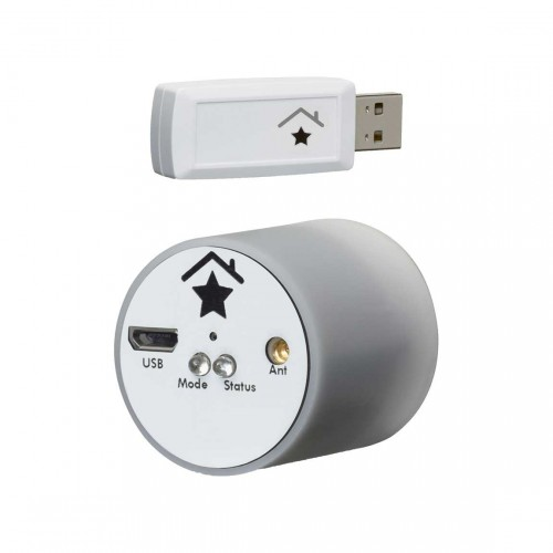 innogy SmartHome Power Control inkl. Empfangseinheit