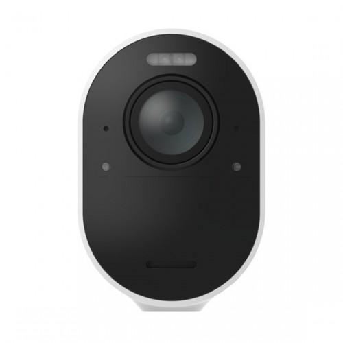 Arlo Ultra VMC5040 - Kabellose 4K-Überwachungskamera