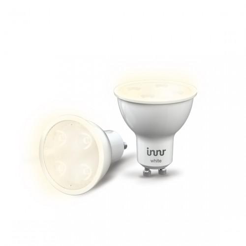 Innr Smart Spot GU10 white RS 225 2er-Pack
