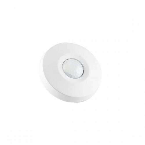 OPUS greenNet OPUS Smart Motion Sensor (Licht)