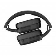 Skullcandy Crusher Wireless - Over-Ear-Kopfhörer
