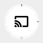 google home den smarten sprachassistent online kaufen tink. Black Bedroom Furniture Sets. Home Design Ideas