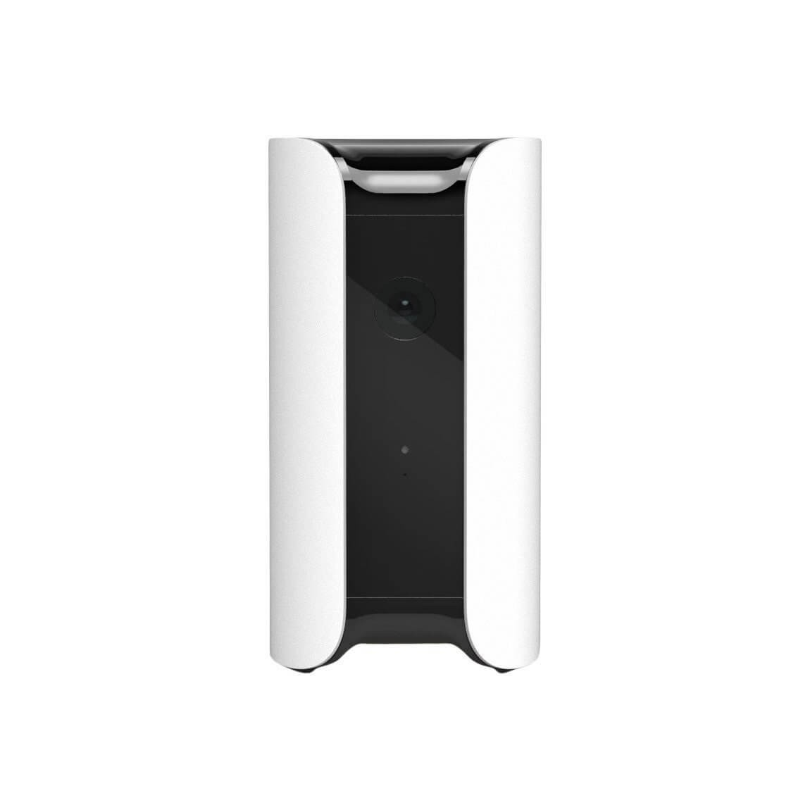 Canary - All-in-One Sicherheitssystem und Kamera