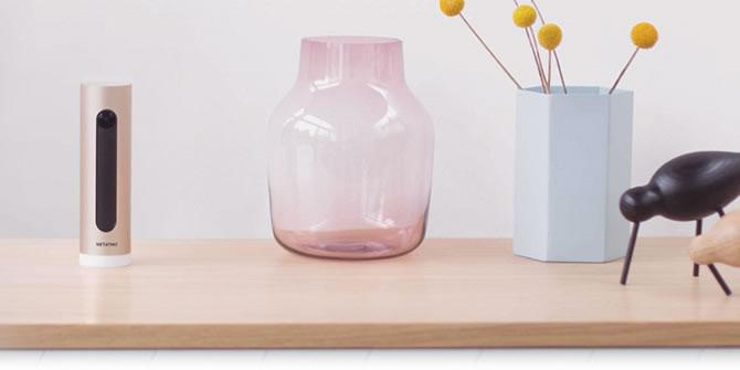 netatmo produkte versandkostenfrei online kaufen tink google home amazon echo. Black Bedroom Furniture Sets. Home Design Ideas