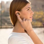 Sony Xperia Ear - Bluetooth-Headset und Assistent