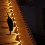 Innr Flex Light FL 110 - LED-Strip