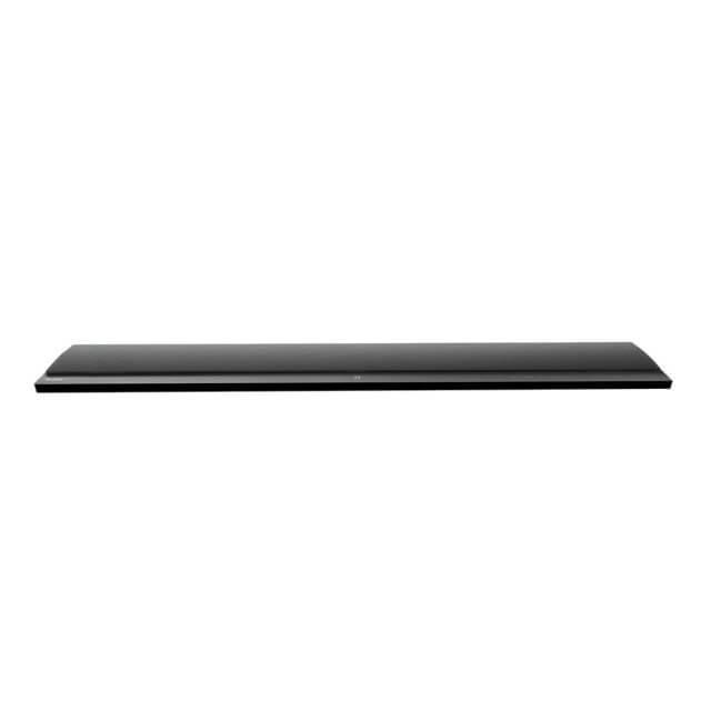 Sony HT-CT390 2.1 Soundbar mit Bluetooth