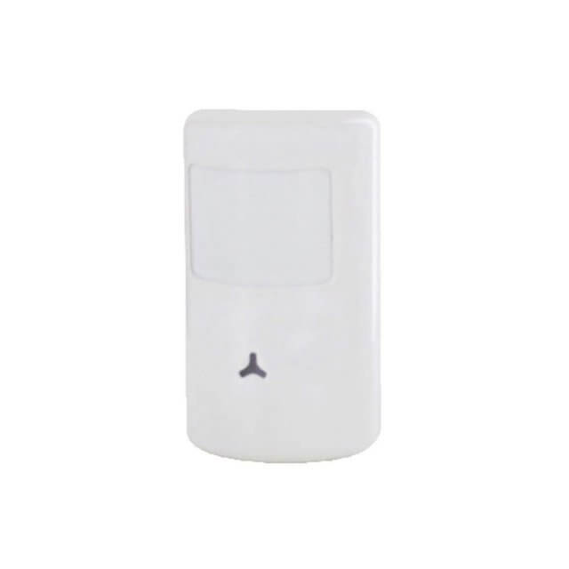 tapHOME Alarm GSM Bewegungsmelder MD600