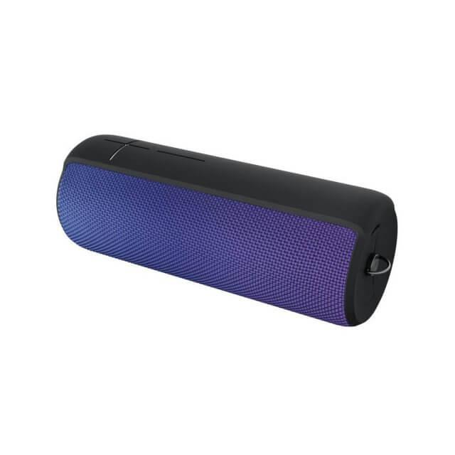 UE MEGABOOM - Bluetooth-Lautsprecher