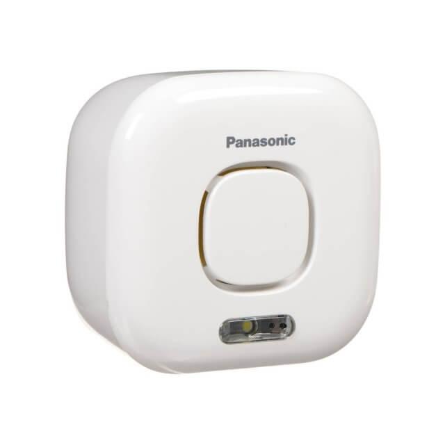 Panasonic Innenraumsirene KX-HNS105
