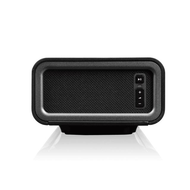 Sonos PLAYBAR - WLAN-Soundbar