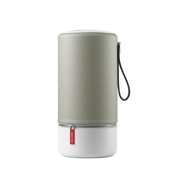 Stereo Set Libratone ZIPP - Bluetooth/WLAN-Lautsprecher