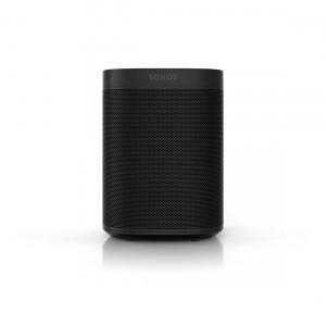 Sonos One SL - WLAN-Lautsprecher