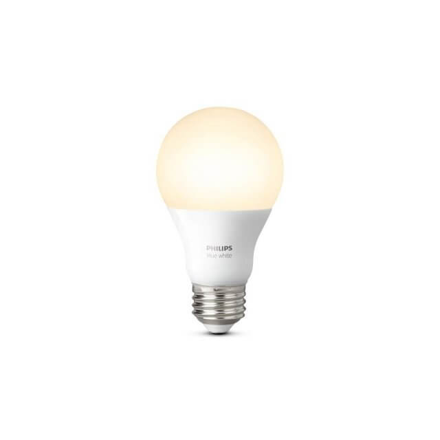 Philips Hue White Glühbirne