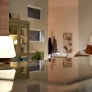 Philips Hue White E27 Doppelpack - LED-Lampe