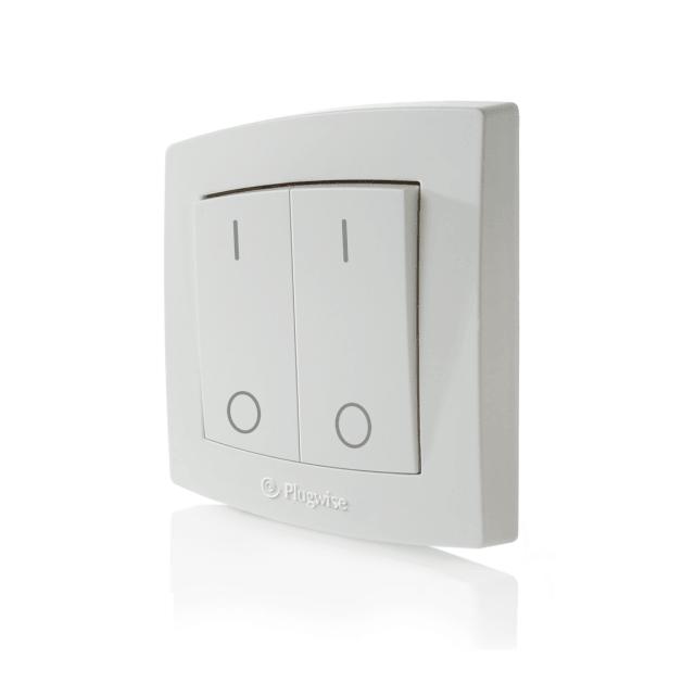 Plugwise Switch