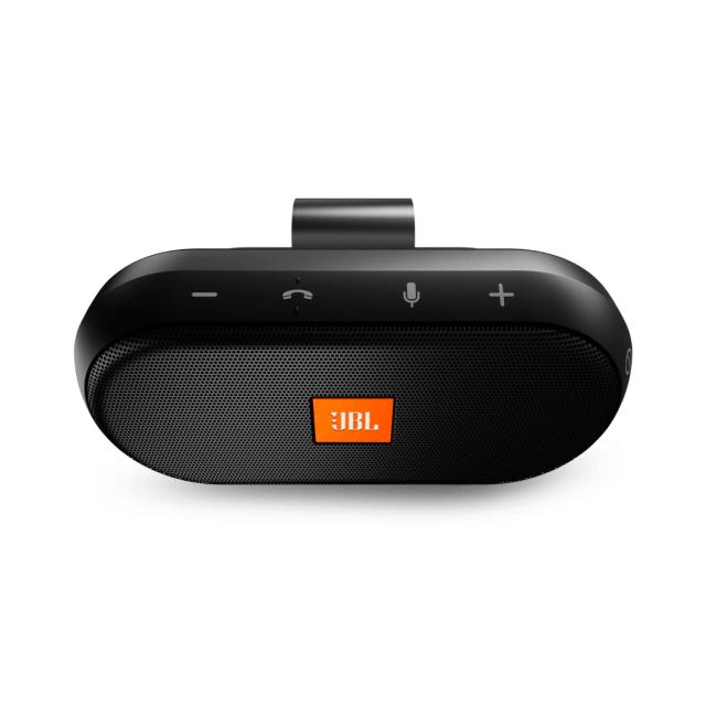 JBL Trip Tragbare Bluetooth-Freisprechanlage