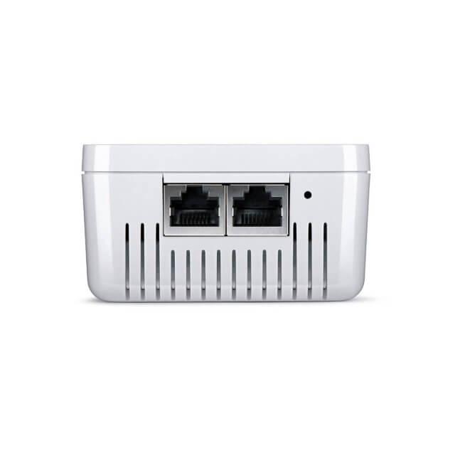 devolo dLAN 1200+ WiFi ac - Starter Kit Powerline