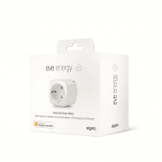 elgato Eve Energy - Verpackung