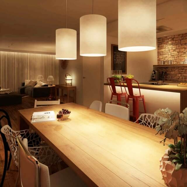 Innr Bulb RB 165 - LED-Lampe