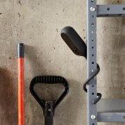 Canary Flex Twist Mount - flexible Halterung